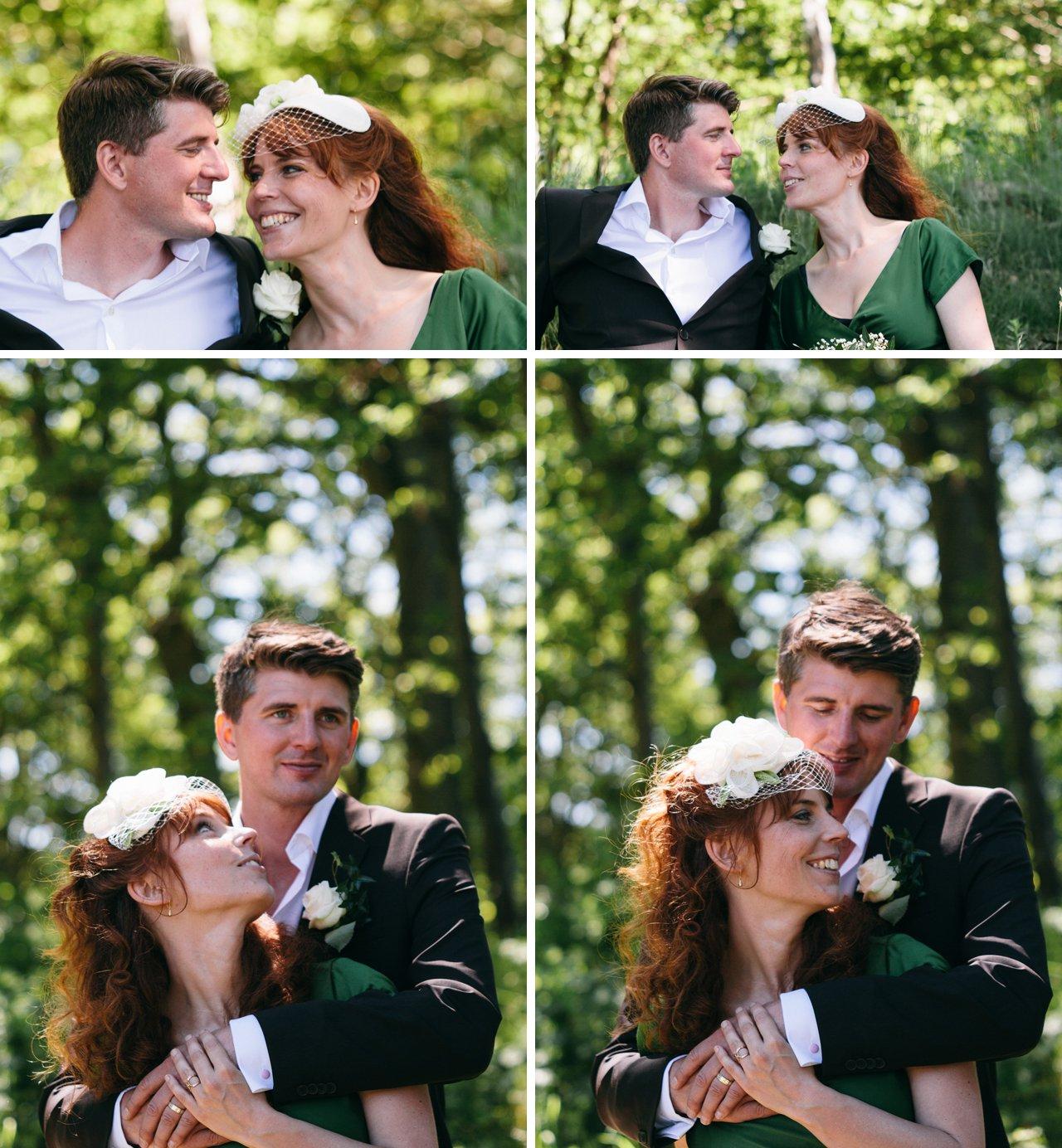 bröllopsfotograf alingsås