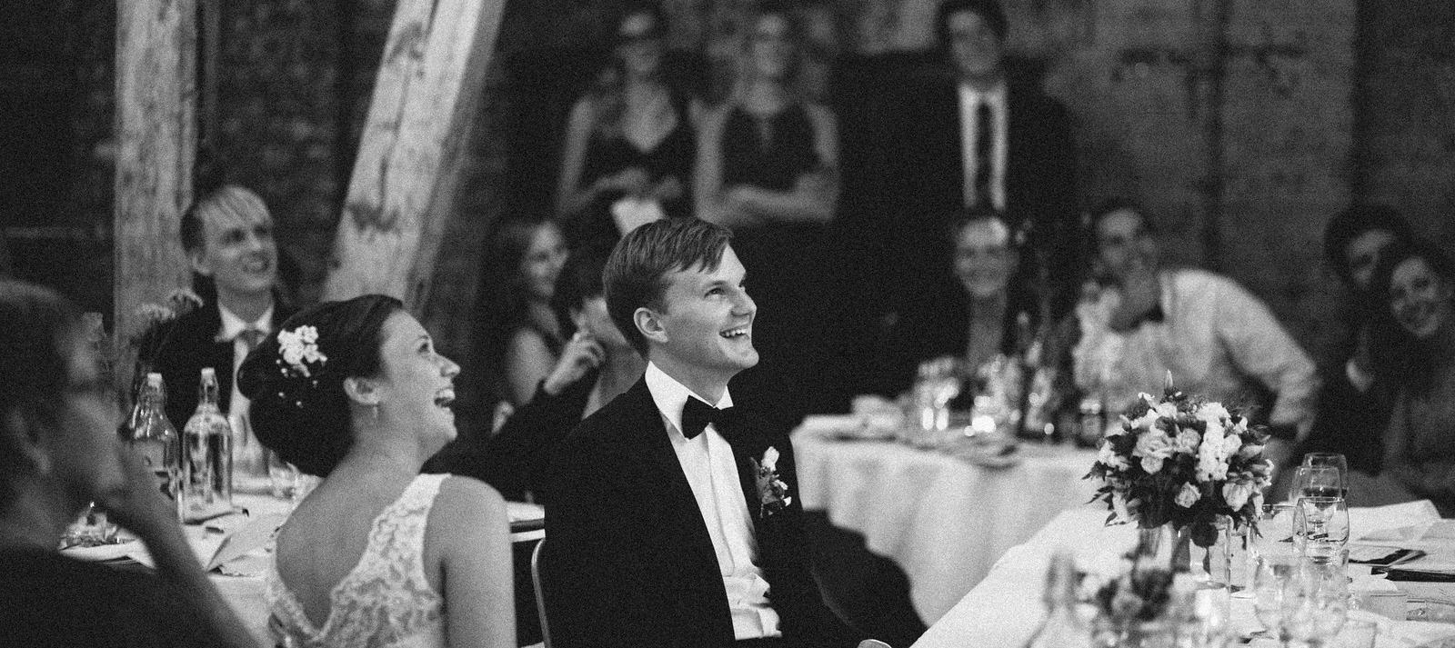 bröllopsfotograf smögen