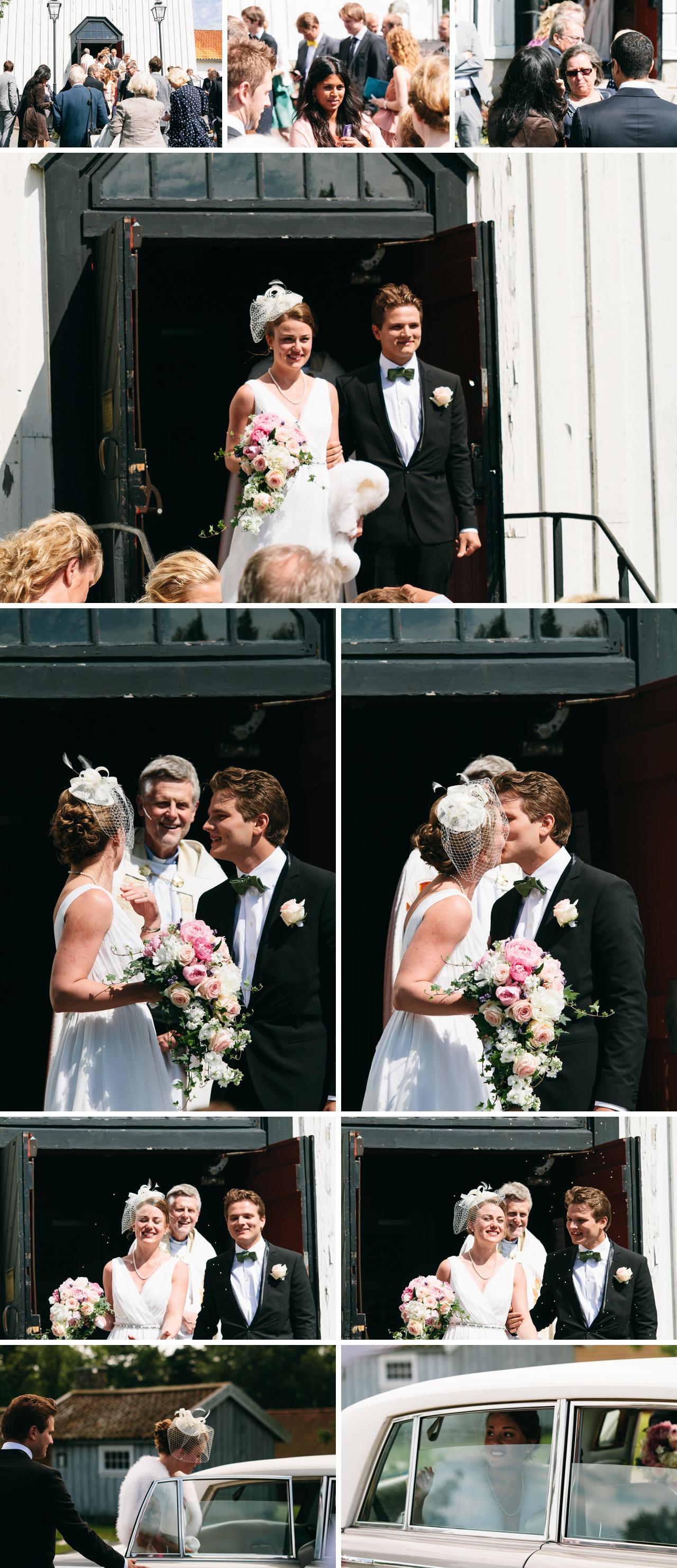 bröllopsfotograf falkenberg