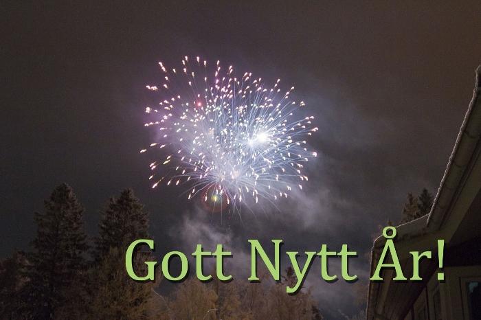 gott_nytt