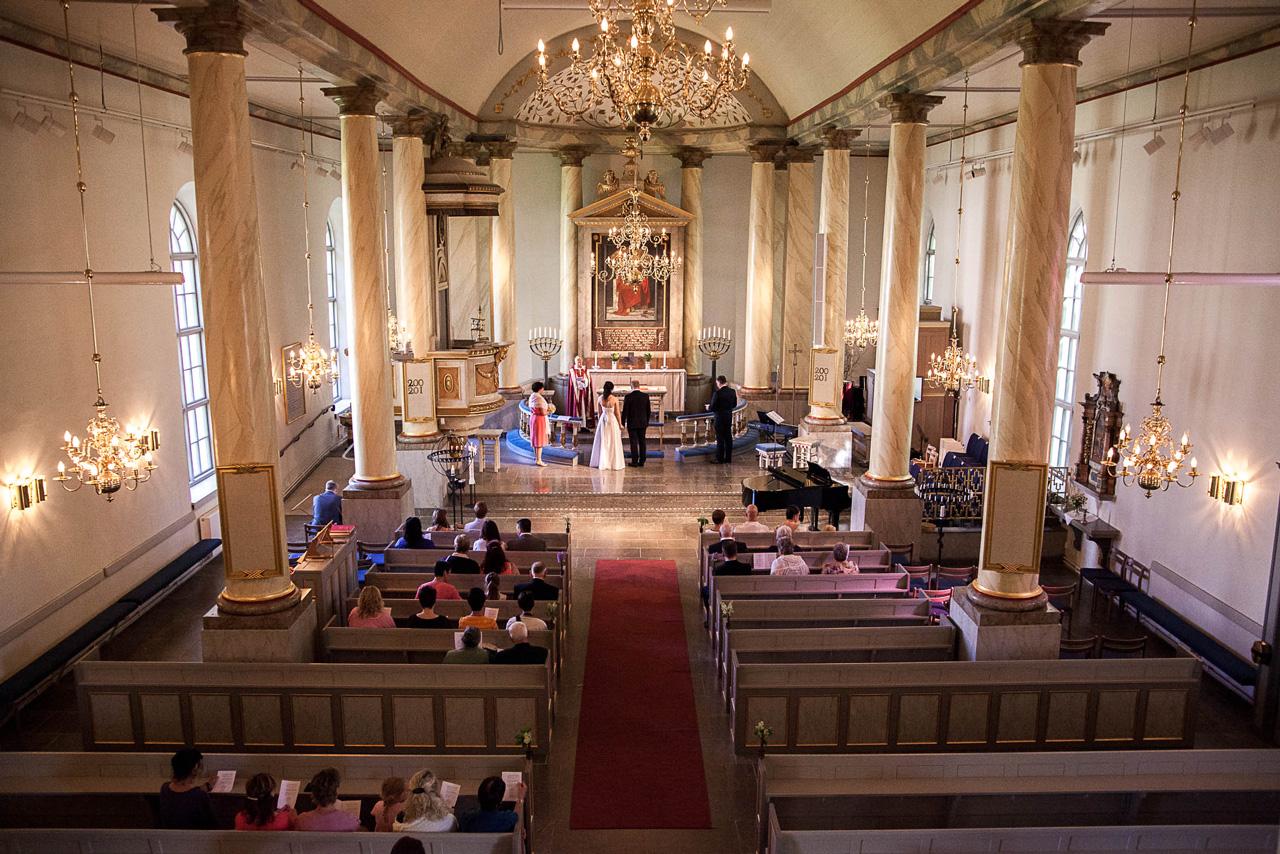 vanersborgs_kyrka