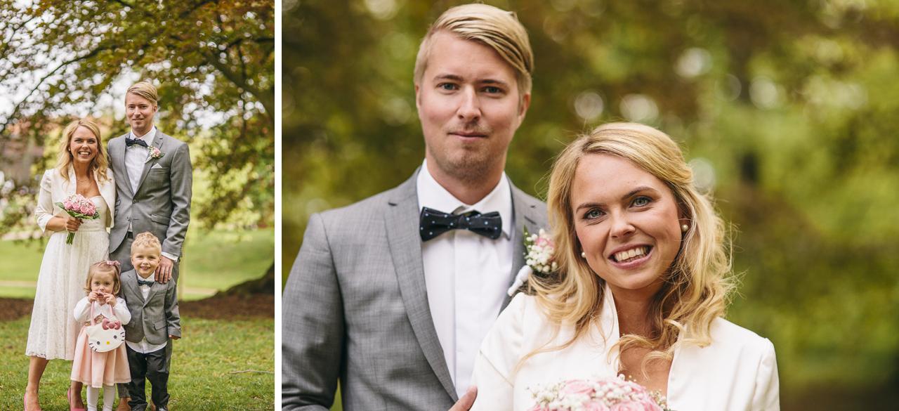 bröllop göteborg trädgårdsföreningen