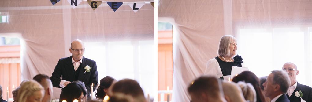 bröllop kinna mariebergsparken tal