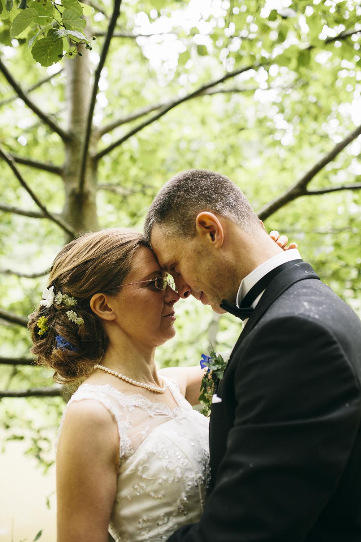 bröllop vänersnäs vänersborg