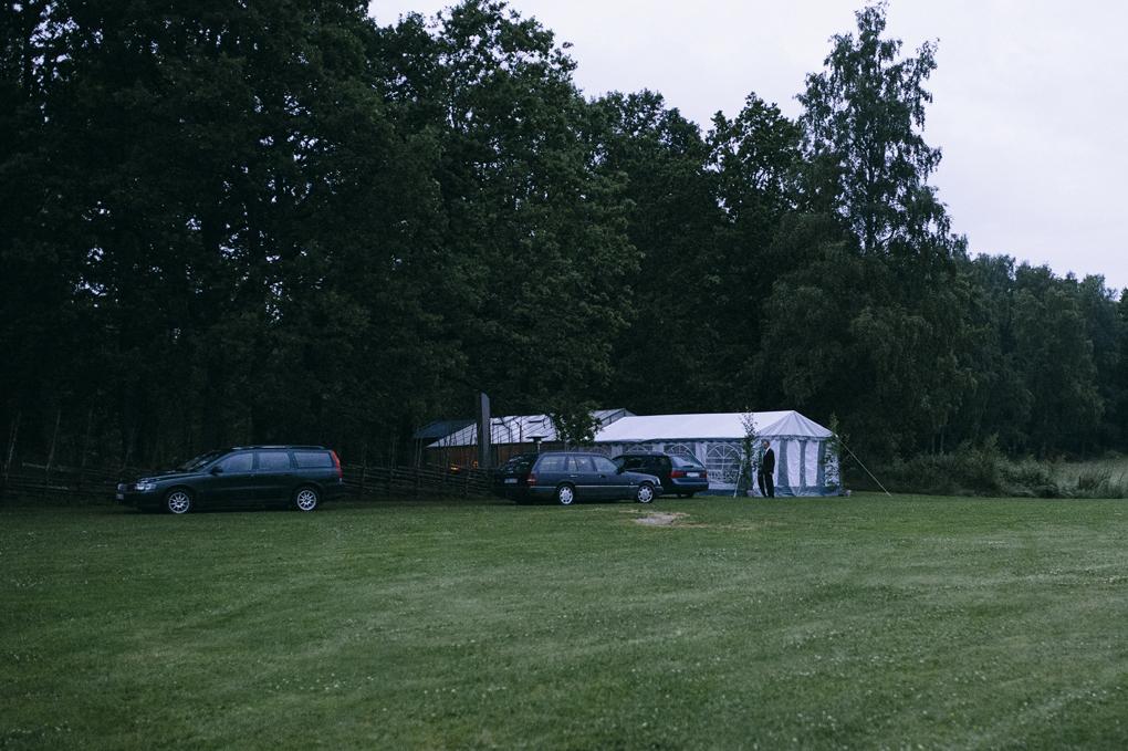 bröllop vänersborg