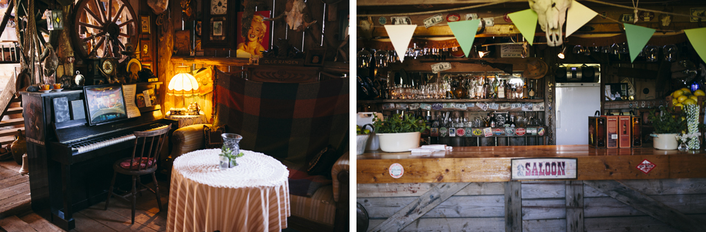 festlokal bröllop, klintens loge, trollhättan, prässebo