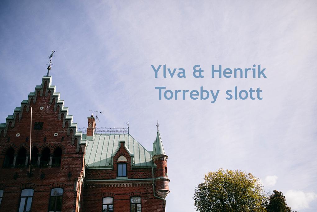 brollop_torreby_slott_0001