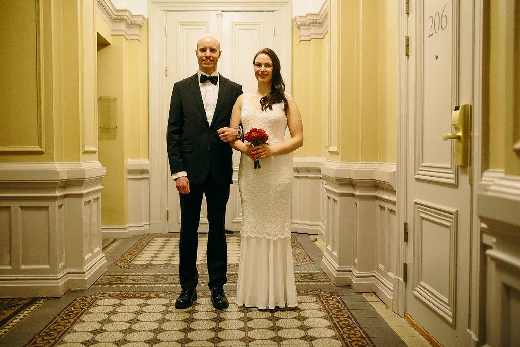bröllop elite plaza hotel göteborg