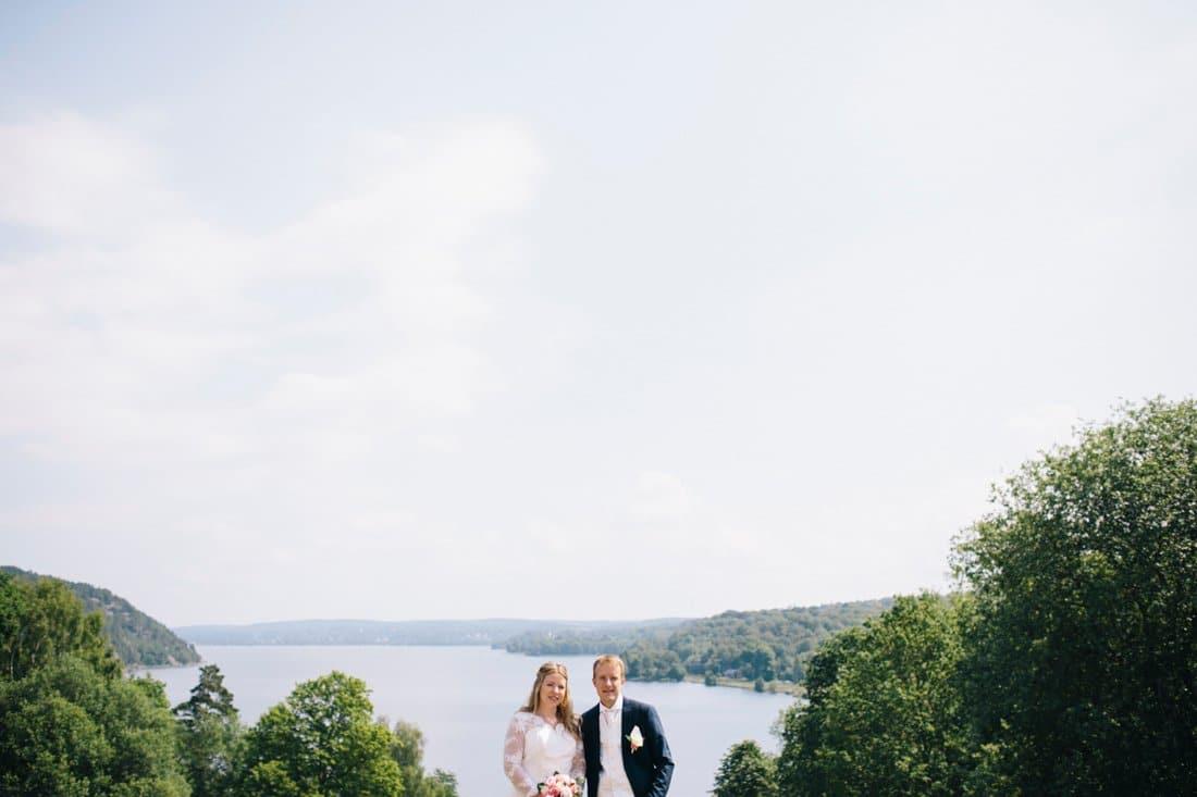 bröllop partille