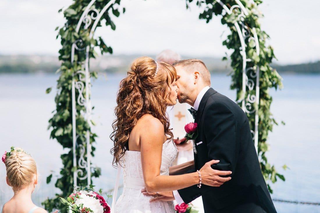 bröllop hällsnäs