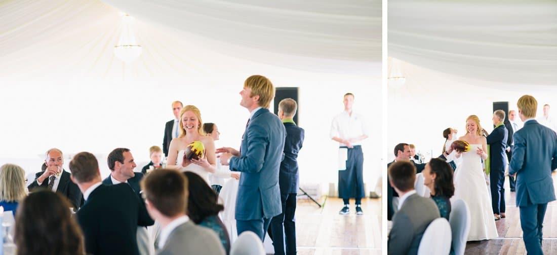 bröllop i bohuslän
