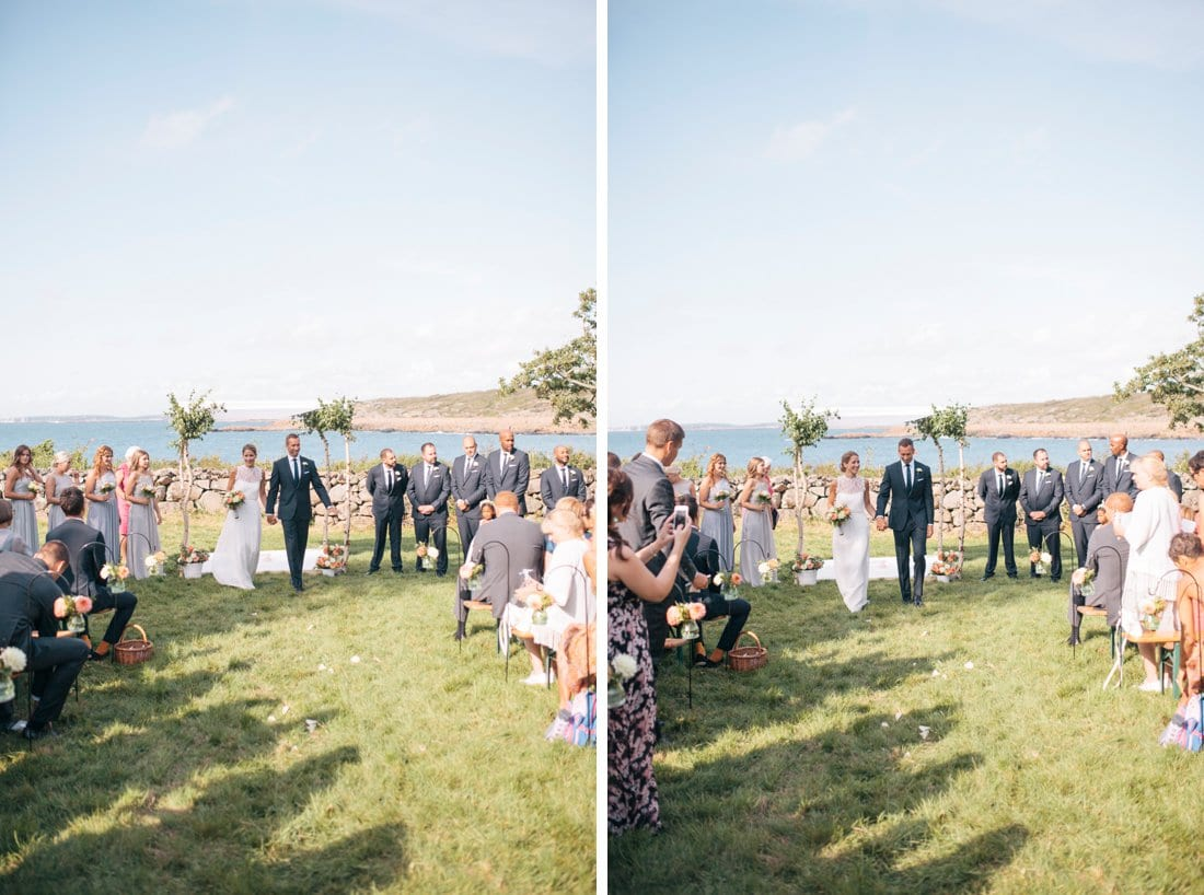 bröllop varberg