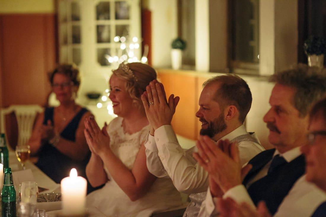 bröllop i trollhättan