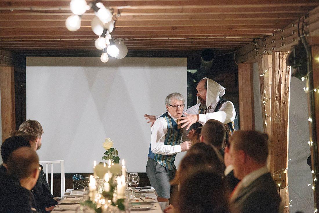 bröllop tofta herrgård magasinet