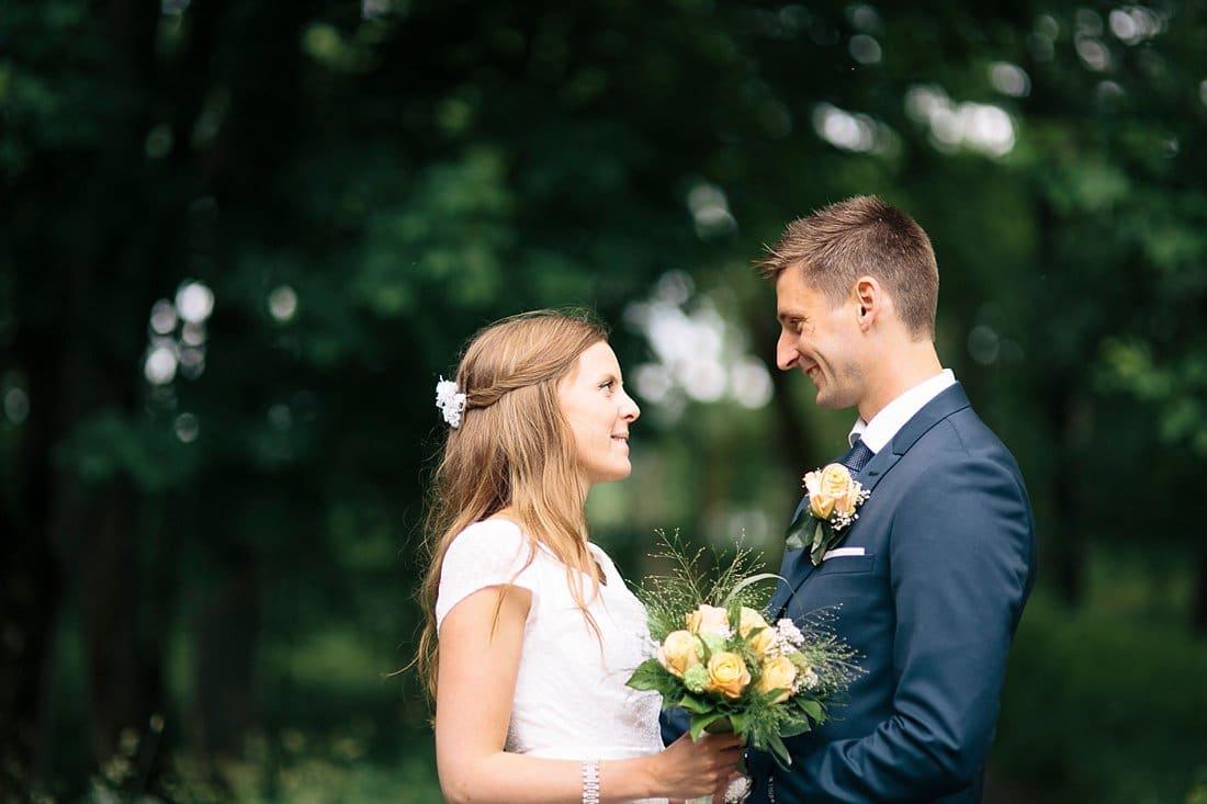 bröllop gräfsnäs