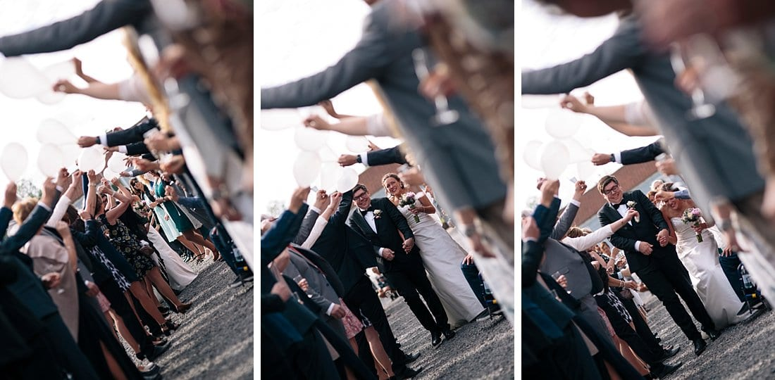 bröllop åminne bruk