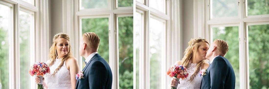 bröllop karstorp säteri skövde
