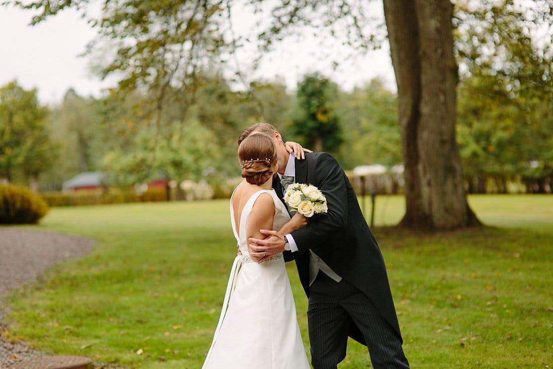 bröllopsfotograf kristinehamn