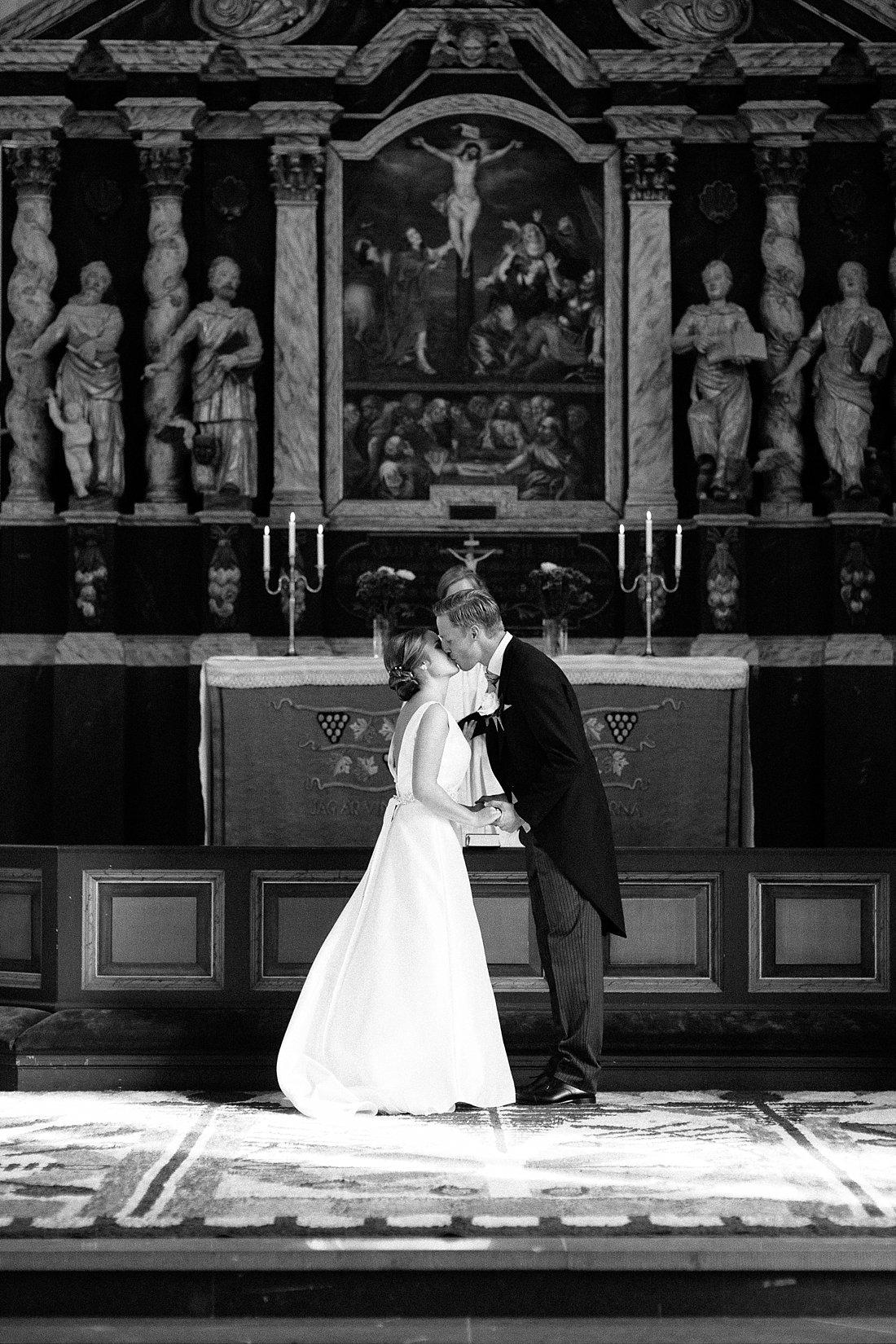 bröllop kristinehamn