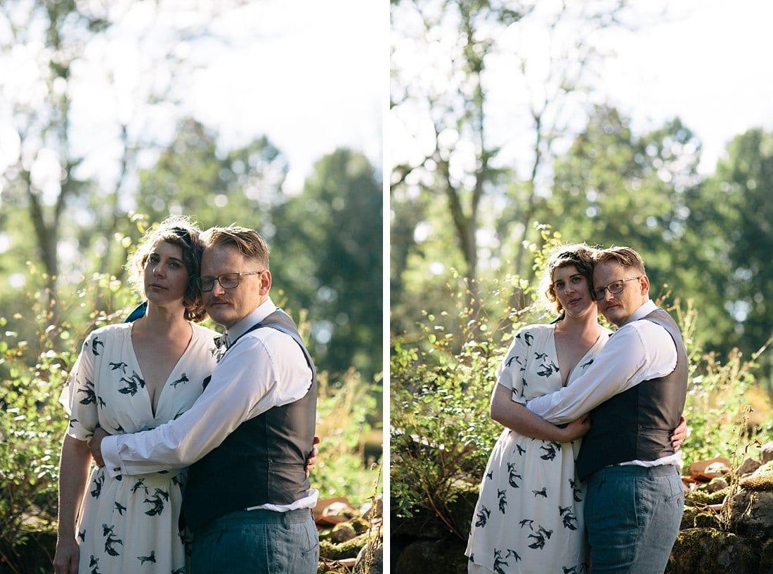 bröllop årås kvarn
