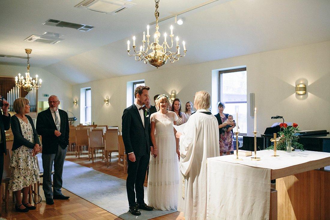 bröllopsfotograf berlin