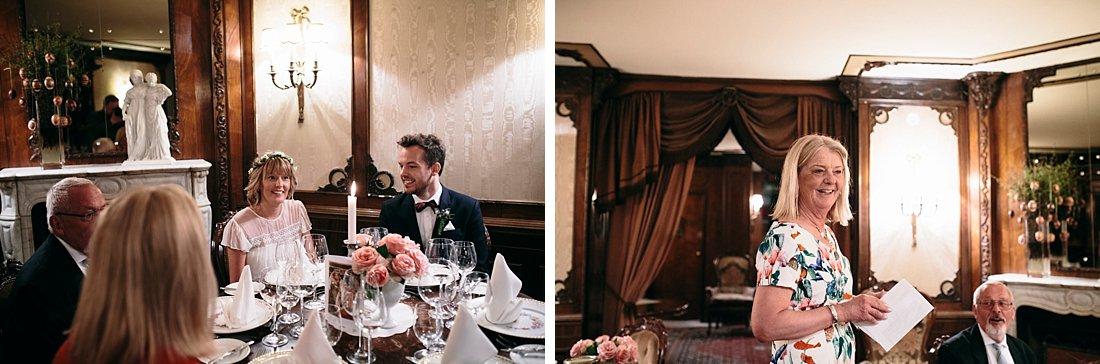 bröllopsfoto berlin